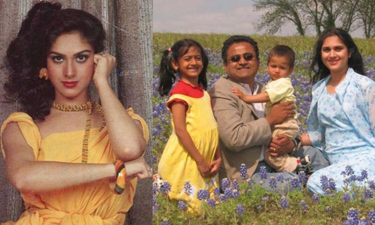 Kumar-Sanu-was-heartbroken-after-seeing-Meenakshi-Seshadri