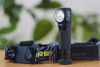http://flashlionreviews.blogspot.com/2015/10/nitecore-hc30-first-pictures-and.html