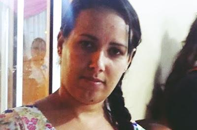 Noticias de Vitoria da Conquista :   Morre a jovem Daiane Alves