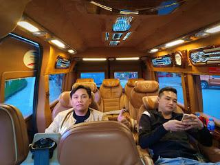 xe-limousine-ab-di-sapa