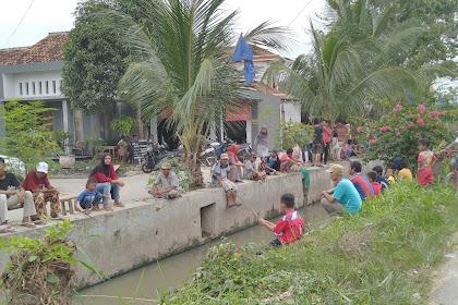 21 Kolam Pemancingan di Bandar Lampung
