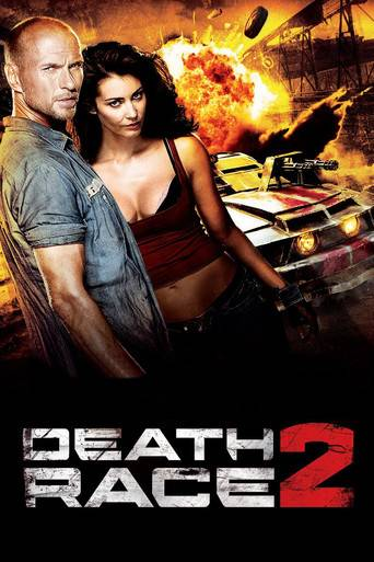 Death Race 2 (2010) ταινιες online seires oipeirates greek subs