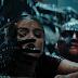 """Blumhouse divulga primeiro trailer do terror """"A Ilha da Fantasia""""; confira"""