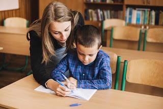 As 10 Diretrizes do programa Mais Alfabetização