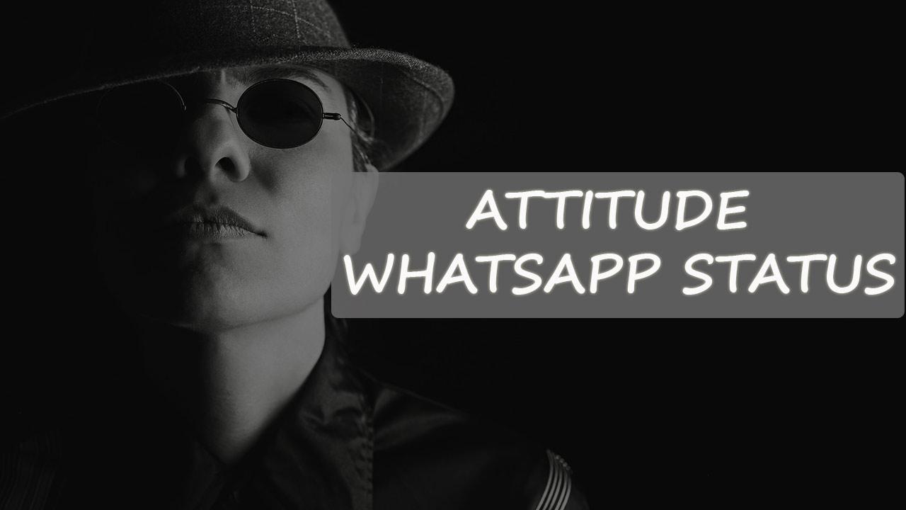 777 Attitude Status In Hindi For Whatsapp Boysgirls