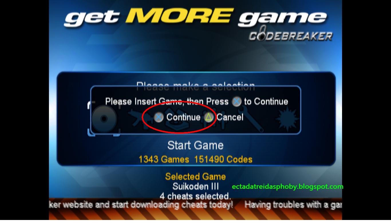 Suikoden 2 Cheats for PlayStation - Super Cheats