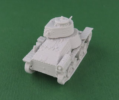 Type 4 Ke-Nu picture 6