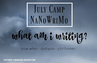 http://scattered-scribblings.blogspot.com/2017/06/july-camp-nanowrimo-what-am-i-writing.html