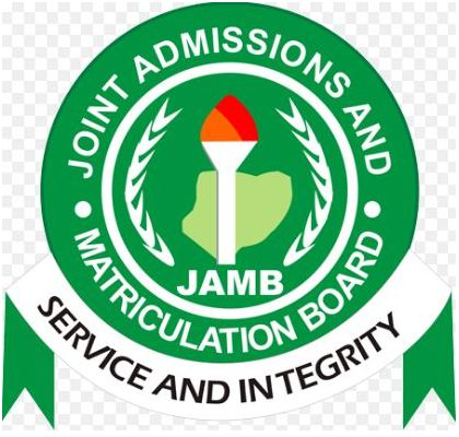 JAMB Issues Deadline for 2017/18 Admission