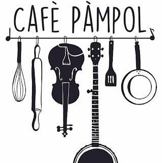 Cafè Pàmpol