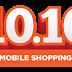 Shopee Gelar Diskon Besar-Besaran di BIG MOBILE SHOPPING DAY