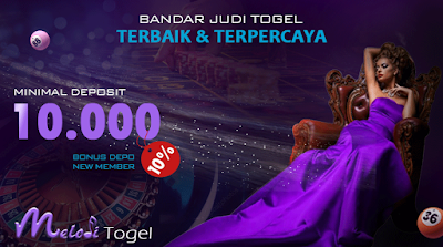 Agen Togel Terpercaya Pasaran Terlengkap Yang Resmi Di Indonesia