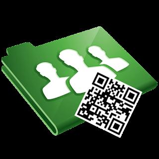 https://play.google.com/store/apps/details?id=com.pmobile.musteritakip