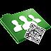 Karekodlu Müşteri Takip Programı Uygulaması Yayınlandı