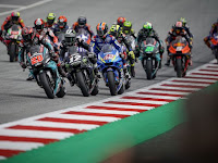 MotoGP World Championship 2020 Will Still Be There
