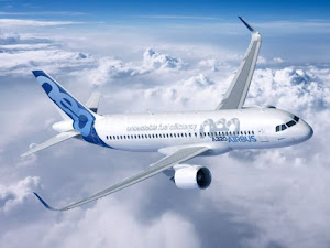 Airbus A320neo Design, Engines, Sharklets, Specs, and Price