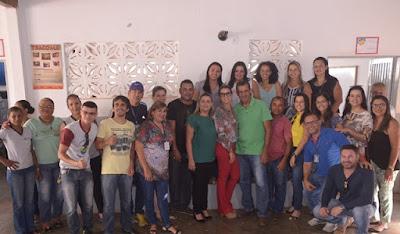 Zona rural de Barreiras receberá a 2ª edição da Caravana da Cidadania