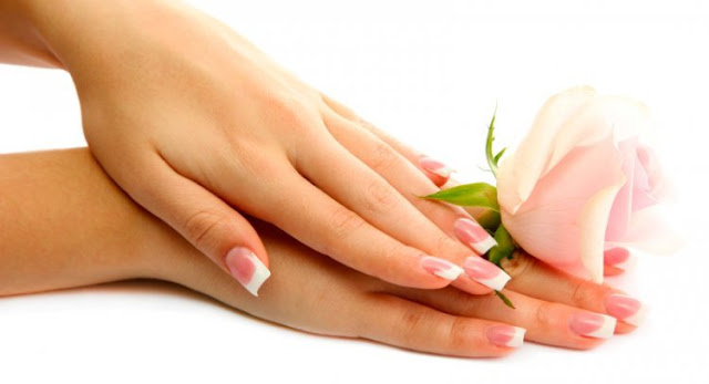 Los mejores exfoliantes para el cuidado de las manos