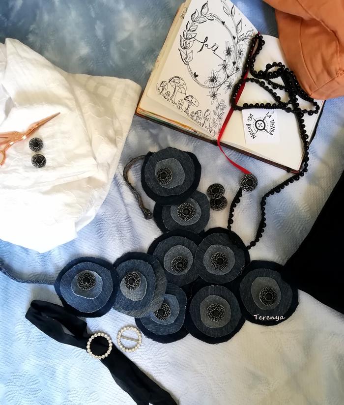 como-hacer-diy-con-botones-y-complementos-textiles