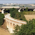 Trenitalia, linea Barletta-Spinazzola: proseguono i lavori di ammodernamento