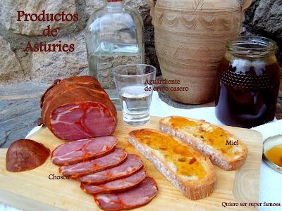http://cosas-mias-y-demas.blogspot.com.es/2013/10/patatas-fritas.html