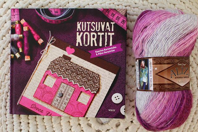 http://koukuissa.blogspot.fi/2017/05/arvonta.html