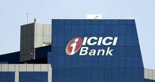ICICI Recruitment 2019, Customer Service Manager
