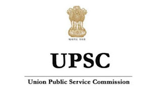Online Application,UPSC (CS) Prelims 2019,UPSC Civil Services 2019