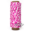 http://www.someoddgirl.com/collections/odds-ends/products/pink-bamboo-bakers-twine