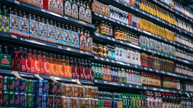 Wanted Distributors for Food & Beverage Products in India ( Edible Oils, Cookies & Biscuits, Soft drinks, Confectionery & Frozen Foods )