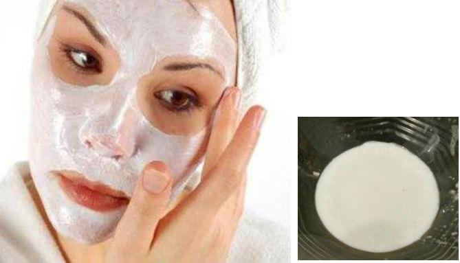 Masker alami untuk mengatasi berbagai masalah kulit 15 Tips Kecantikan yang Bisa Membuat Anda Cantik Layaknya Miss Universe