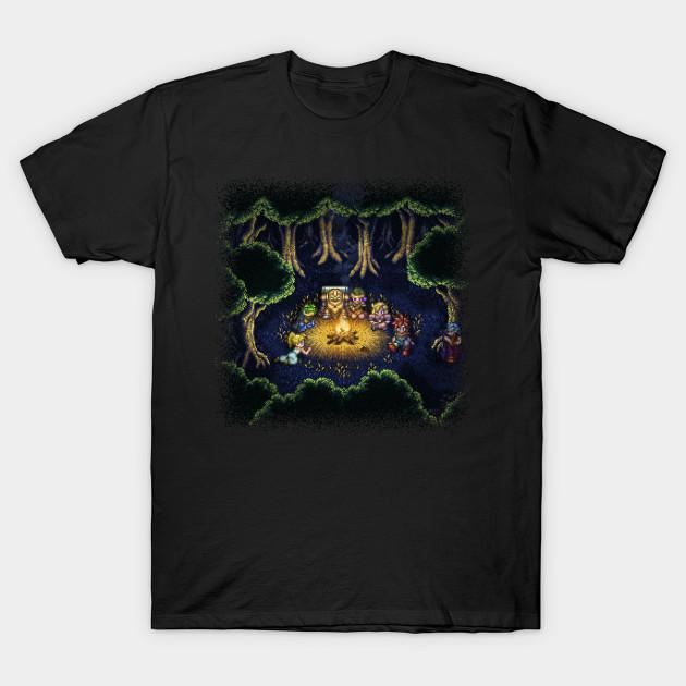 https://www.teepublic.com/t-shirt/3195747-chrono-camping-pixels?ref_id=599&store_id=6109