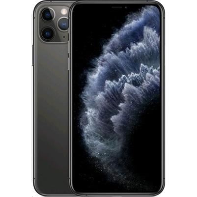iPhone 11 Pro: ventajas y desventajas