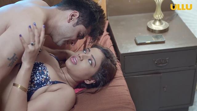 (18+) Palang Tod (Naye Padosi) Season 9 Hindi 720p HDRip