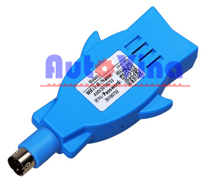Cabel wifi-FP, Cabel PLC USB-AFC8513, cable PLC Panasonic