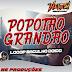 DJ NELTON - QUE POPOTAO GRANDAO (COM LOOP BAGULHO DOIDO)-BAIXAR GRÁTIS
