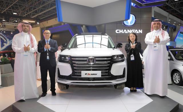 ارخص 10 سيارات جديدة بالسعودية في 2020
