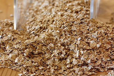 Why is oatmeal bad for you?