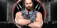 Seth Rollins On Now Being Separated From Becky Lynch In The WWE Storylines, Bray Wyatt's New Gimmick