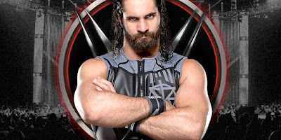 Seth Rollins Invites Rey Mysterio & Dominik To RAW Next Week