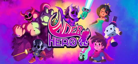 Underhero-GOG