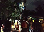 Tersengat Listrik, Seorang Petugas PLN Kantor Jaga Pulau Maianan Meninggal