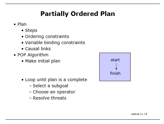 """term paper on partial order planning Term paper on partial order planning , term paper on partial order planning phexclusivepapers term paper on partial order planning """"but when the test came, when."""