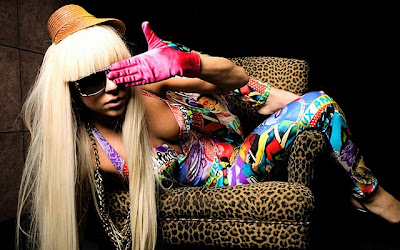 Lady GaGa News, Lady GaGa Bio and Photos, latest wallpapers collection, Lady Gaga Unseen Hot Photos 2011