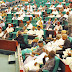 COVID-19: Reps insist on 2-month free electricity supply for Nigerians