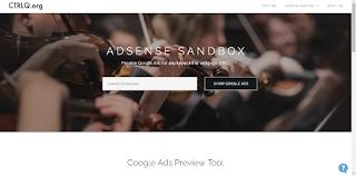 Tips dan Trik Meningkatkan Penghasilan Google AdSense