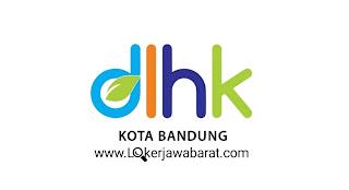 Lowongan Kerja Dinas Lingkungan Hidup Dan Kebersihan (DLHK) Kota Bandung Jawa Barat