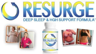 resurge review,resurge review 2020,resurge reviews weight loss,resurge supplement review,resurge,at the drive in,oms,europa,rebrote de covid,medidas en europa,coronavirus,covid-19,rebrote covid,#weight loss,lose weight
