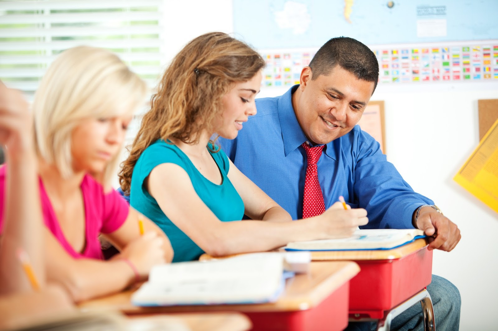 writing conferences with students One-on-one writing conferences are a great way to receive additional help with your english writing many of our writing assistants are undergraduate students just.