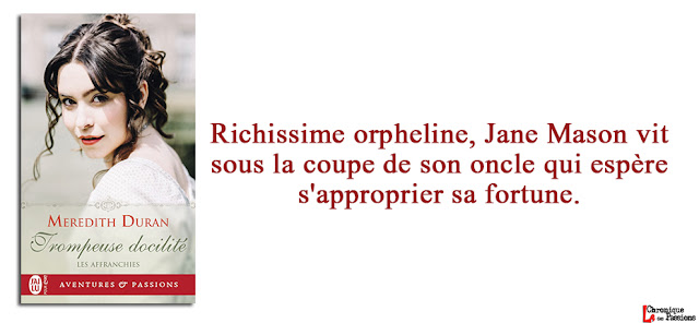https://www.lachroniquedespassions.com/2019/01/les-affranchies-tome-5-trompeuse.html
